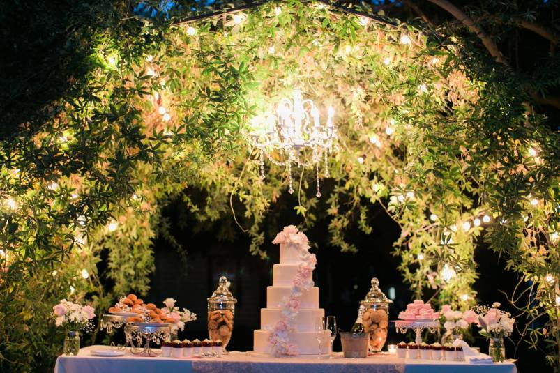 hh-wedding-cake
